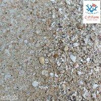 ライブアラゴナイトサンド 18kg(約14.4L)(0.8個口相当) バクテリア付き サンゴ砂 底砂 別途送料