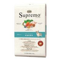 【】ニュートロ シュプレモ 体重管理用 13.5kg
