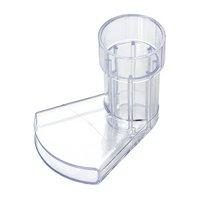 コトブキ工芸 kotobuki トリプルボックス450・600共通パーツ 拡散器