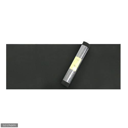 プレコ セフティマット 1200用(1200×450)