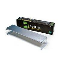 ゼンスイ LED Nano Levil 450 W 水草育成特化型 30.4W 3330lm