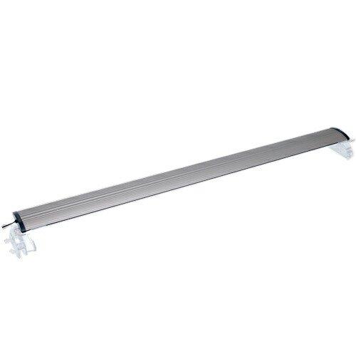 コトブキ工芸 kotobuki RAY−MAX 1200 120cm水槽用照明 熱帯魚 水草 沖縄別途送料