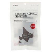 北海道ナチュラルセレクション 無添加 北海道産 牛肉スティック 50g
