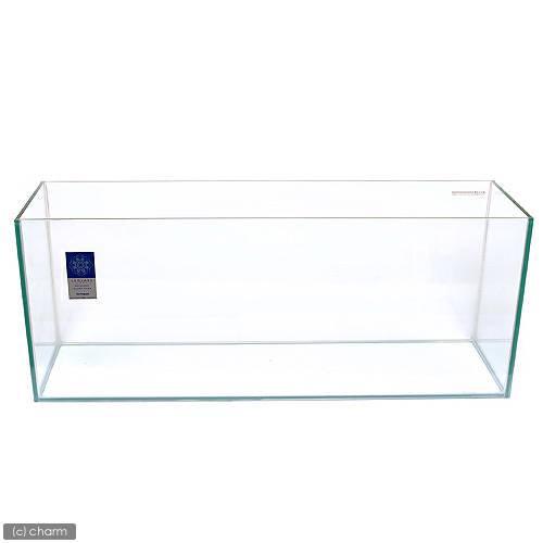 同梱不可・中型便手数料 コトブキ工芸 kotobuki レグラスフラット F 900S(90×30×36cm) 90cm水槽(単体) 才数200