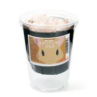 種まき済み イタリアンライグラス栽培 3号(1ポット) PVP