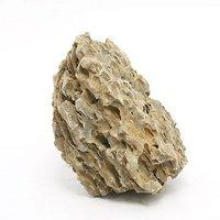 形状お任せ 陽火石 Lサイズ(約20~25cm) 1個