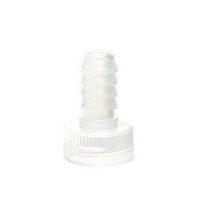 水換えそうじ君 (水換え底床掃除油膜取り用アダプター ペットボトル用) 2個