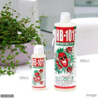 HB-101 植物活力液 500cc