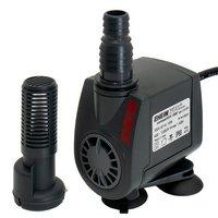 エーハイム コンパクトオン 1000 50Hz 水中ポンプ 400~1000L/h