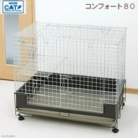 川井 KAWAI コンフォート80 (770×550×620mm)