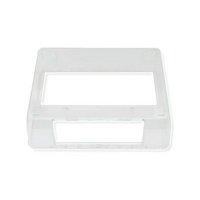 三晃商会 SANKO ルーミィ60ベーシック用 上部カバー ロック付 C601JC