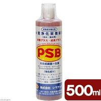 シマテック PSBプラス・プラス 500mL