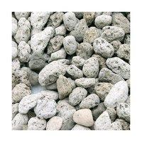 No.120 WhiteVolcano 1リットル ろ材 鉢底石