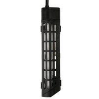 GEX セーフカバー 交換用ヒーター SH220