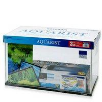 コトブキ工芸 kotobuki アクアリスト600S TB 3点セット
