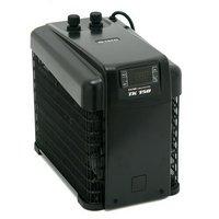 アウトレット品 TECO TK150 アクアリウム用クーラー 対応水量150リットル 訳あり