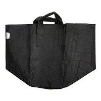 タフガーデンバッグ GB直径30H30 ガーデニング プランター