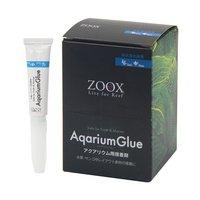 ZOOX スペシャル コーラルグルー 25個入り サンゴ フラグ 接着剤