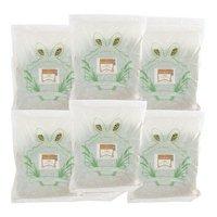 アメリカ産チモシー 1番刈 ダブルプレス チャック袋 500g×6袋(3kg)