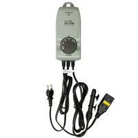 エヴァリス EVサーモ600-WR3(600-WR3)