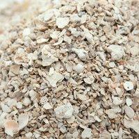 国内洗浄焼成済み C.P.Farm コーラルシェル 3kg(1kg×3)(約2.4L) 海水水槽用底砂