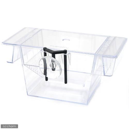 水作 産卵箱(フロートボックス)