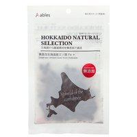 賞味期限:2021年1月1日 北海道ナチュラルセレクション 無添加 北海道産 エゾ鹿 Fe+ 30g