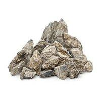 形状お任せ 流れ石 サイズミックス 10kg