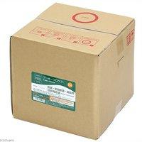 プーキープロケア BOX 業務用 20L ペット 除菌 消臭 次亜塩素酸水