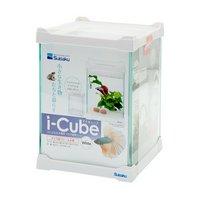 水作 i-Cube アイキューブ ホワイト