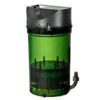 60Hz エーハイム クラシックフィルター 2217-NEW 西日本用 メーカー保証期間2年