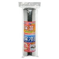 コトブキ工芸 kotobuki eco断熱スクリーン1200
