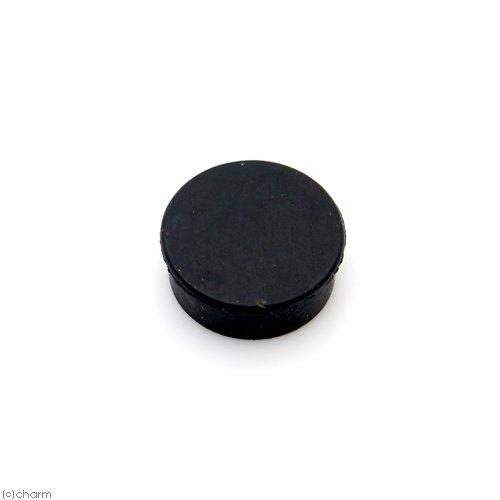 三晃商会 SANKO パンテオン共用 トップフレームボルト穴用ゴムパッキン 1ヶ E01BG