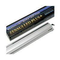 ZENSUI LED PLUS 120cm シャイニングブルー アクアリウムライト