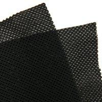 ビバリウム用 植栽シート PLANTING SEAT ブラック 50×60cm テラリウム ビバリウム パルダリウム