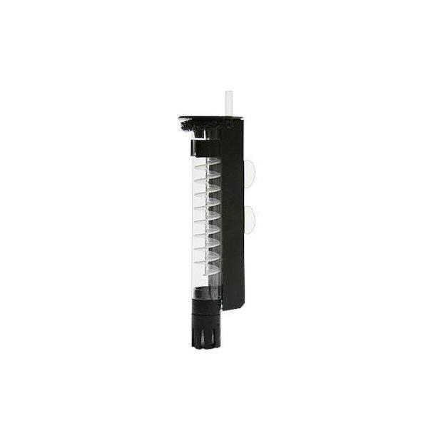 ニッソー 光浄水スパイラルフィルター