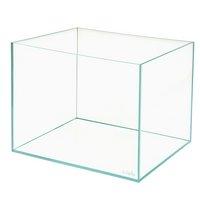 スーパークリア 6045水槽(単体) アクロ60S45(60×45×45cm)フタ無し オールガラス