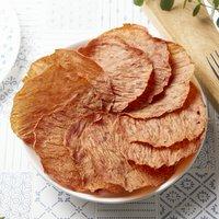 国産 鶏肉ミックス チップス 30g 素材100% 犬猫用おやつ PackunxCOCOA