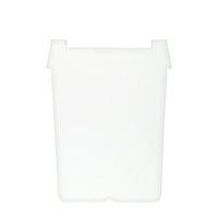 コバエシャッター ミニ 用セパレータ 単品 プラケース 虫かご 飼育容器 仕切り板