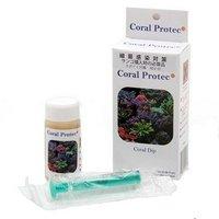 DVH Coral Protec コーラルプロテック 20ml サンゴ トリートメント