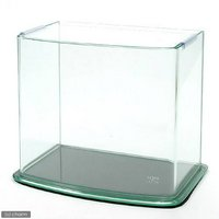 アクアシステム ルノアール 310(31×19×26cm) ガラス水槽(単体)