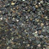 シンセー 大磯砂 中目 20kg