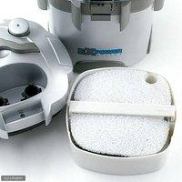 アウトレット品 Gel Mat(ゲルマット) 60/75/90 外部フィルター用 (3枚)(淡水海水用)