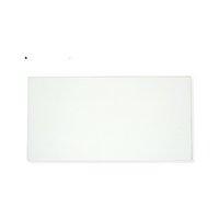 取寄せ商品 みどり商会 ケースバイケース645M 側面ガラス 専用パーツ