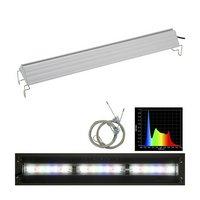 アクロ TRIANGLE LED GROW 600 3000lm Aqullo Series