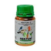 ネクトン Q 30g NEKTON-Q 鳥類用栄養補助食品 鳥 サプリメント
