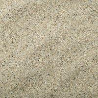 未洗浄 サンゴ砂 パウダー(#0) 3L 海水水槽用底砂