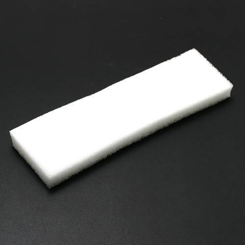 アウトレット品 厚手タイプ Gel Mat(ゲルマット) 600 上部フィルター用 (淡水・海水用)1枚 訳あり