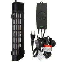 GEX セーフカバー SH300 サーモスタット NX003N セット ヒーター 熱帯魚