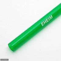 エーハイム プラスチックパイプ 48cm (直径16/22のホース用)